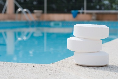 Quel chlore de piscine acheter ?