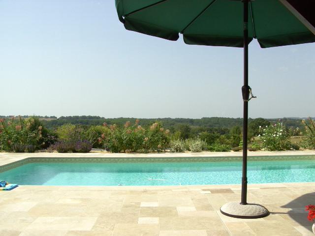 Rénovateur de piscine en béton